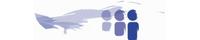 GMK – Entwicklung von Organisation und Individuum Logo