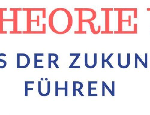 Aus der Zukunft führen mit Theorie U & Einladung zum u.lab Hub in Aachen